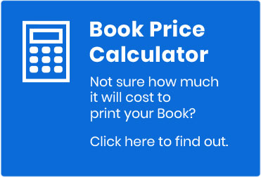 Book Price Calculator