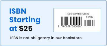 ISBN Image